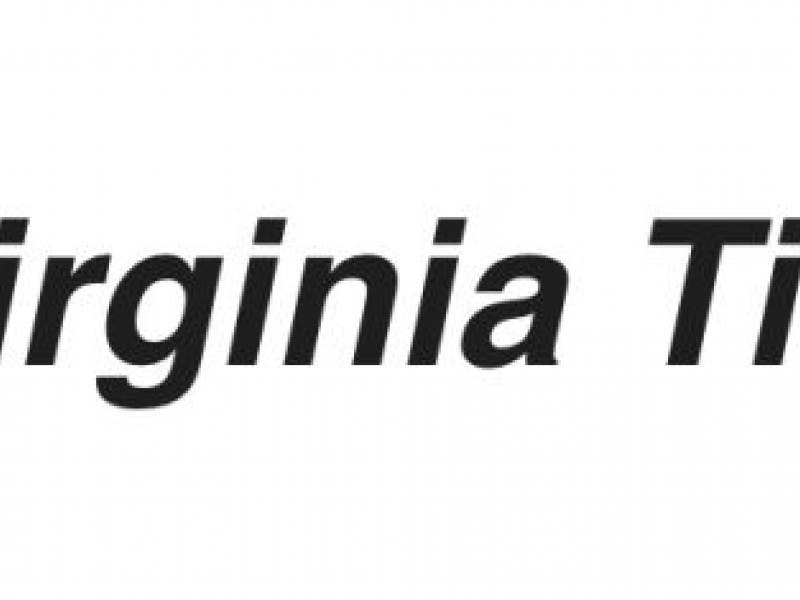 Virginia Tire Auto Locations Receive Ase Blue Seal Of Excellence