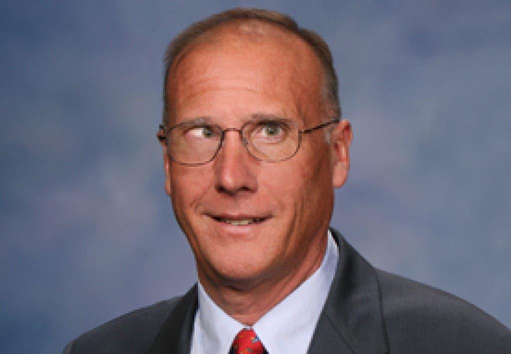 Petition Seeks Recall of Rep  Tim Bledsoe | Grosse Pointe