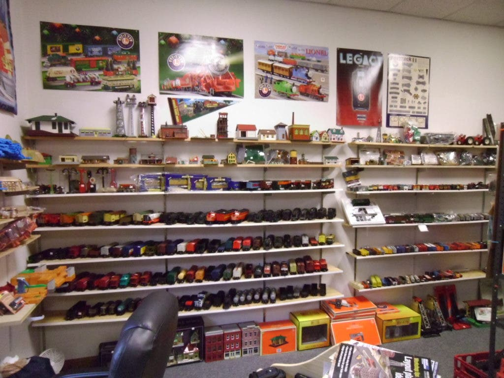 Hobby Shop In Amherst, NH | Amherst, NH Patch