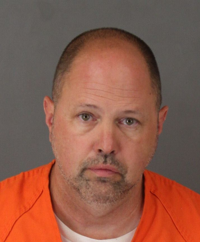 Alleged Sexual Predator Arrest In Temecula Wine Country
