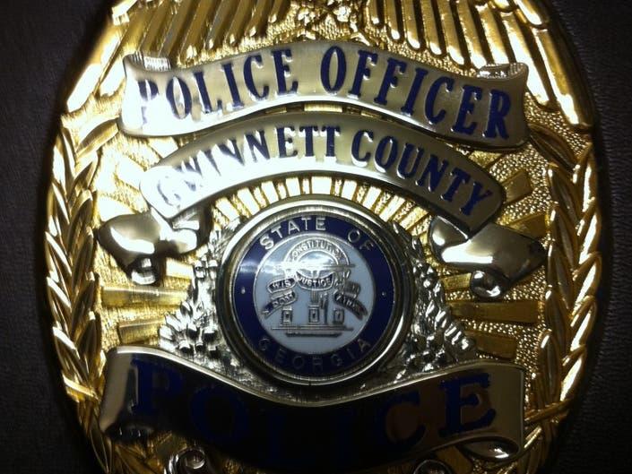 Counterfeit Bills Passed at CVS | Dacula, GA Patch