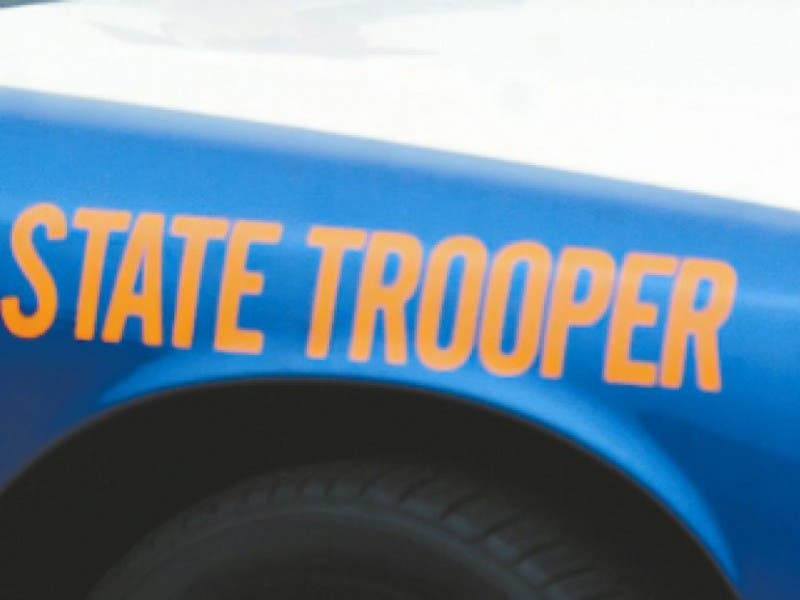 Around The Region Trooper Shoots Man Parapro Fired And Volunteers