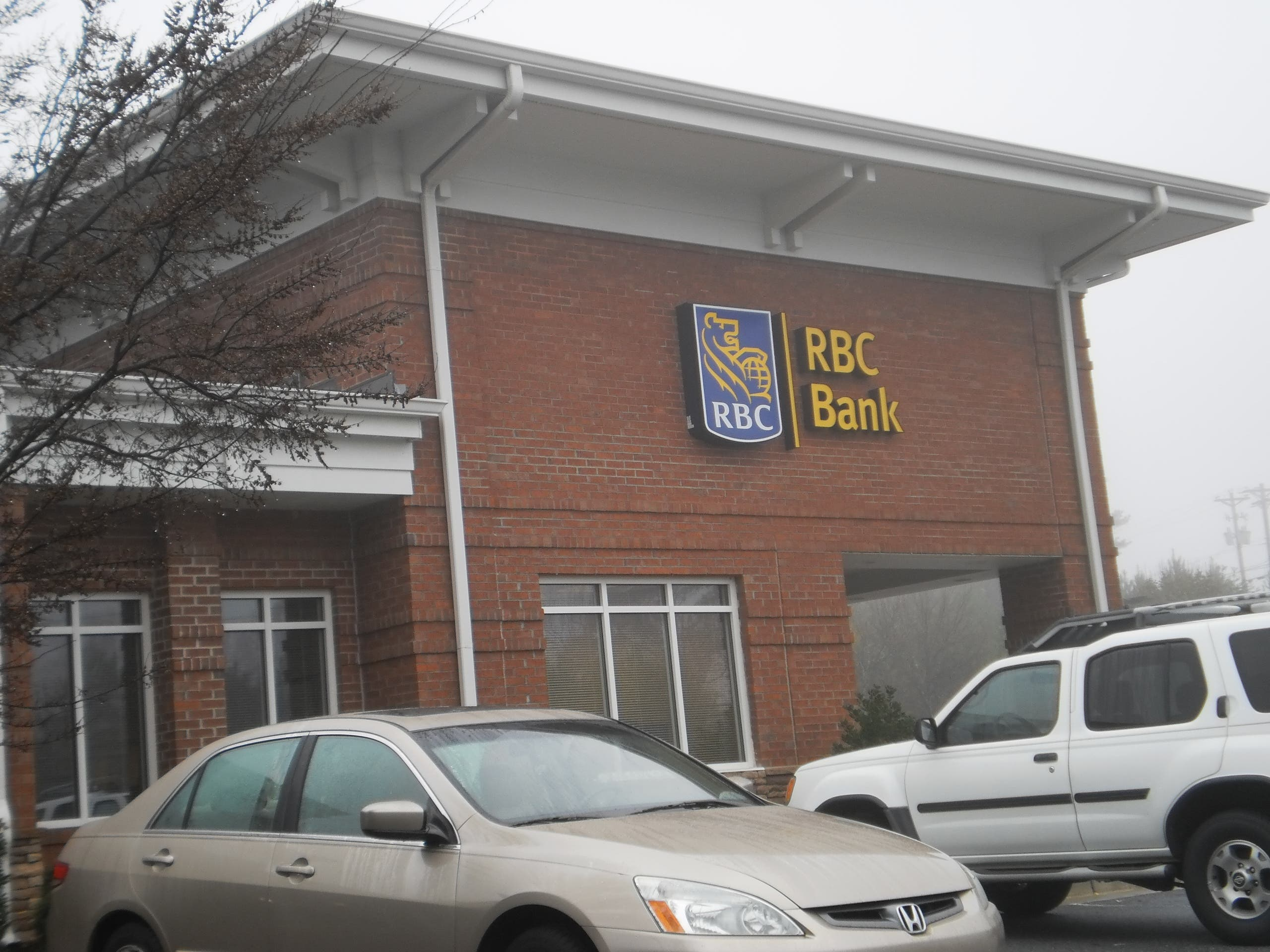 RBC USA Bank to Become PNC on March 2   Dacula, GA Patch