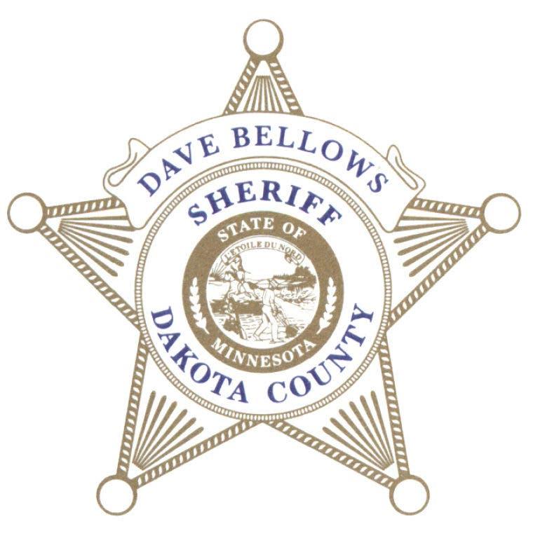 Dakota County Sheriff's Office To Offer Spring Citizen