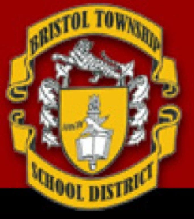 BTSD Superintendent: Budget 'Preliminary' And 'Worst Case