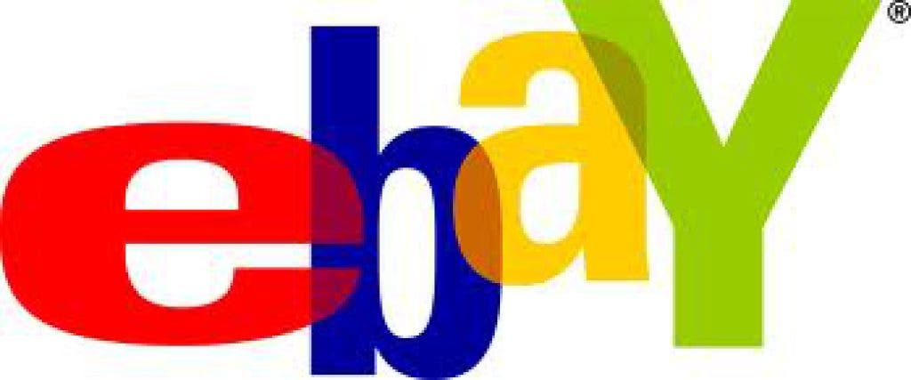 Los Gatos Couple Scammed Out of $43K on eBay Car Purchase | Los