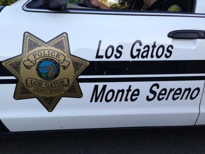 Con Artist Steals Car From Los Gatos Residence Through
