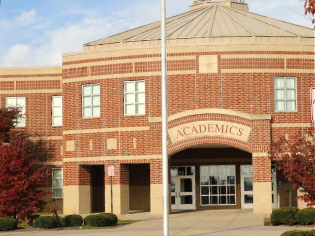 Parkland School Board Approves Hires Retirement