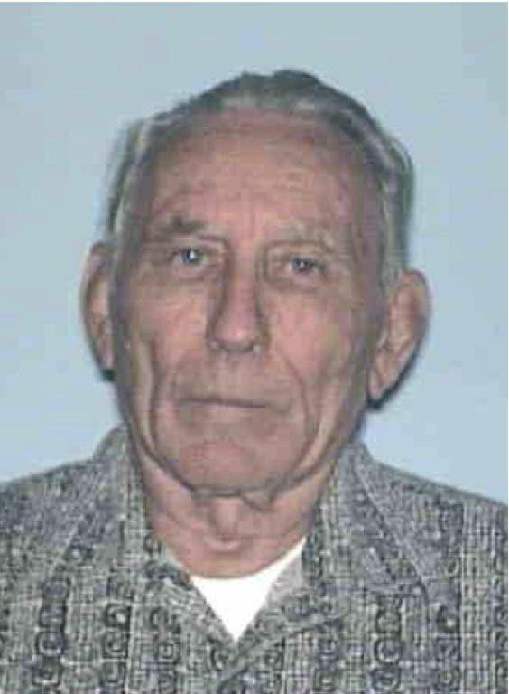 Cobb Man Found Safe in Lilburn | Lilburn, GA Patch
