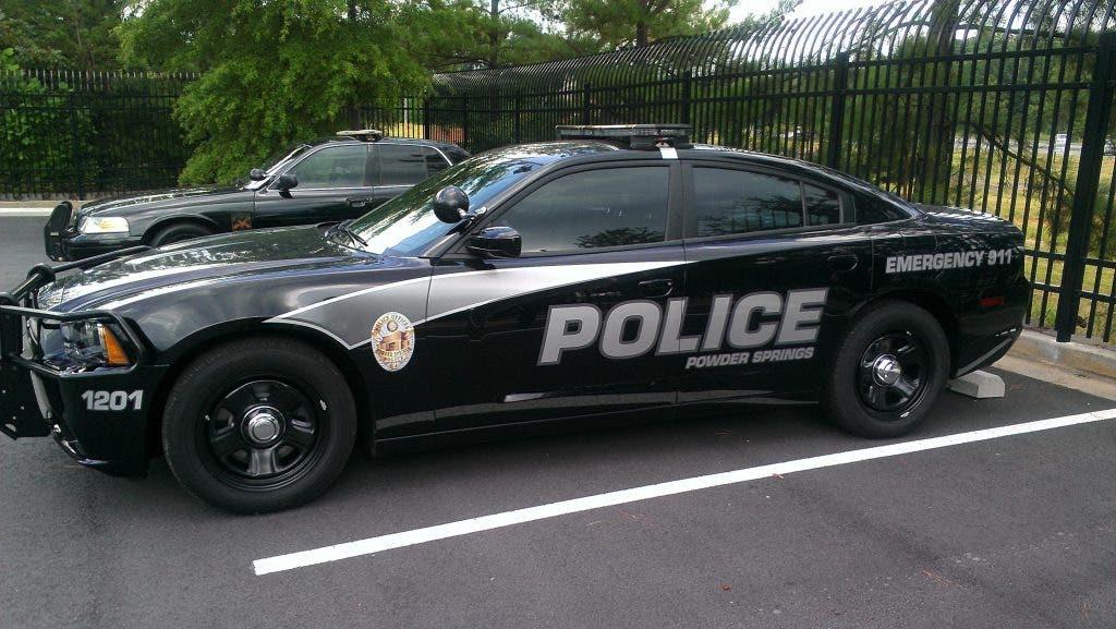 Warrant: Craigslist Scheme Nets Man $1K   West Cobb, GA Patch
