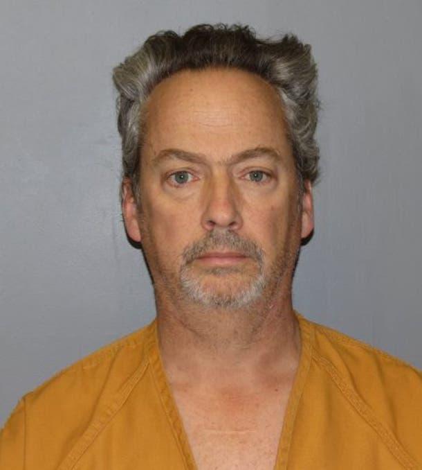 Somerville Man Arrested for Having Videos of Nude Boys