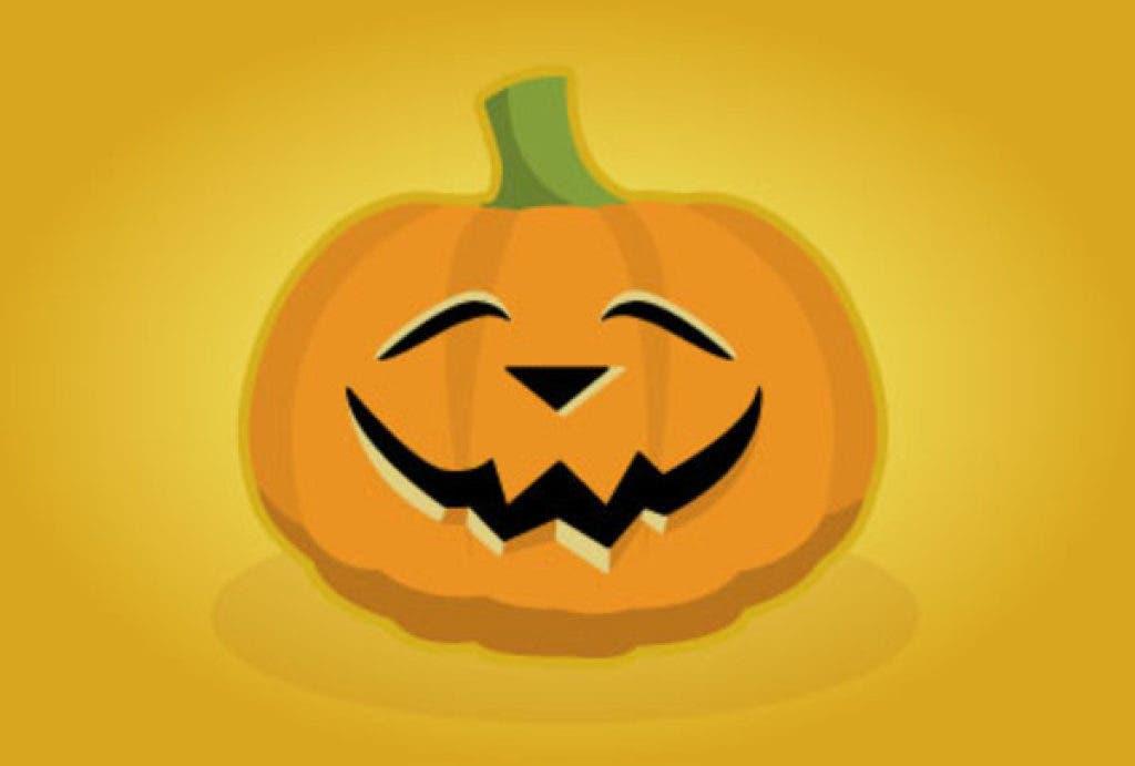 Halloween Curfew 2020 Halloween Curfew for Manalapan Township | Manalapan, NJ Patch