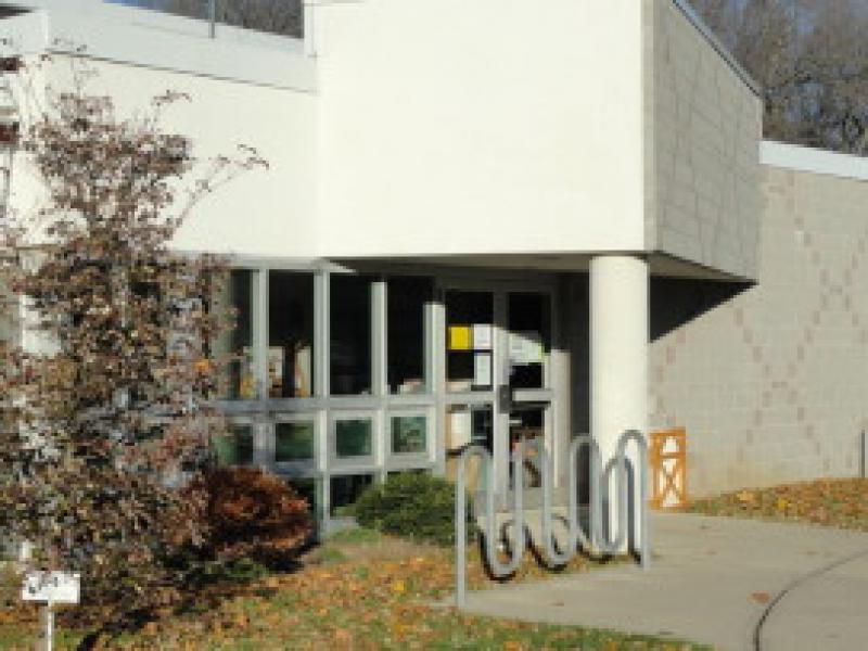 Register for Mercer County Library Summer Programs   East