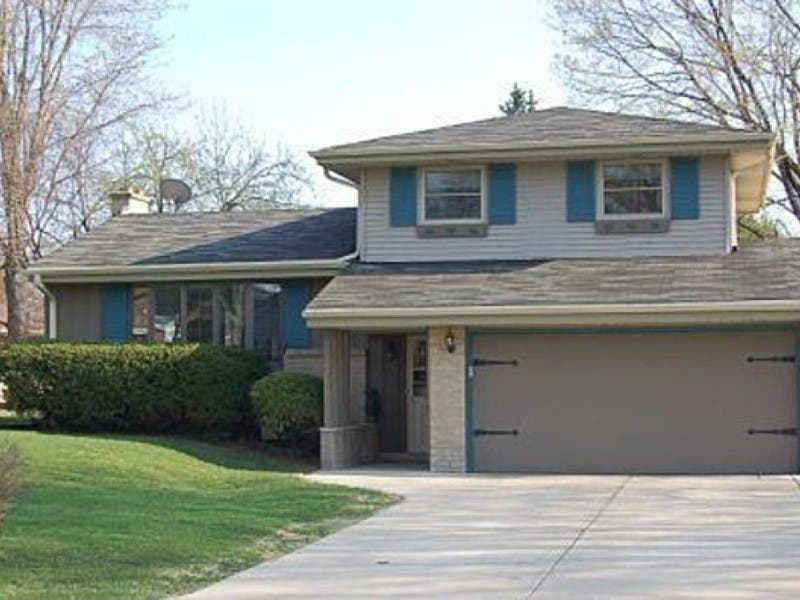 Wauwatosa Homes For Sale With Open Houses Wauwatosa Wi Patch