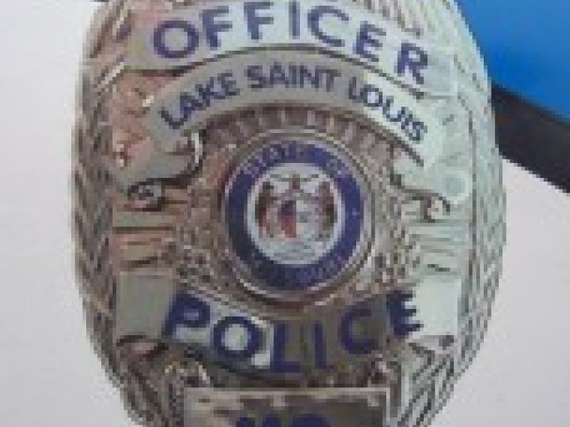 Police Blotter Three Paddleboats Missing Stolen Items On