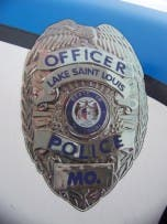 Police Blotter: Three Paddleboats Missing, Stolen Items on