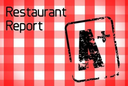 St Charles County Restaurant And Food Service Inspection