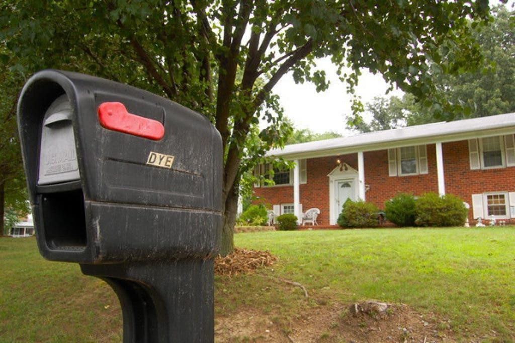 Stafford Teen Pleads Guilty To Murdering Mom | Fredericksburg, VA Patch