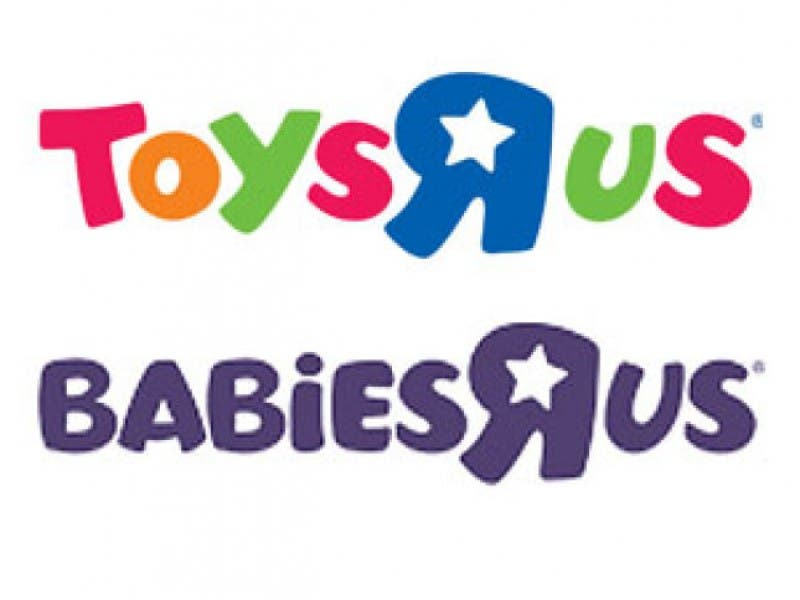 Toys R Us And Babies R Us Becoming One Fredericksburg Va Patch