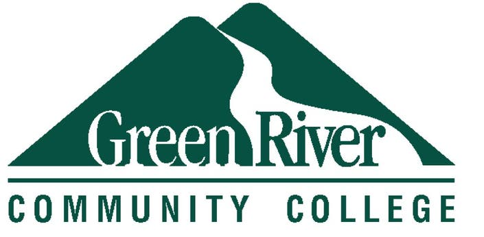 Green River Community College Warns of Check Scam Targeting