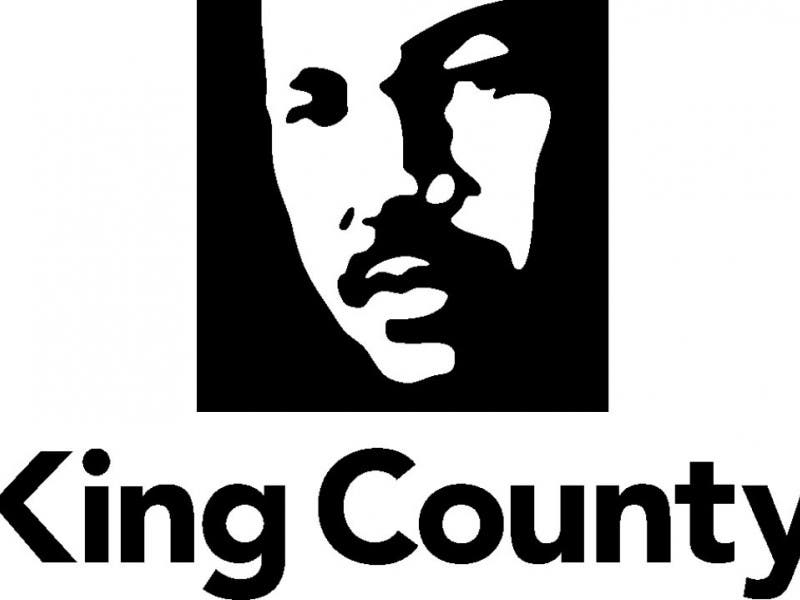 King County Community Legislative Forum On Mental Health Substance