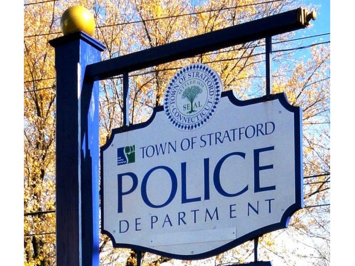 Stratford Police Blotter: March 4 - 7 | Stratford, CT Patch
