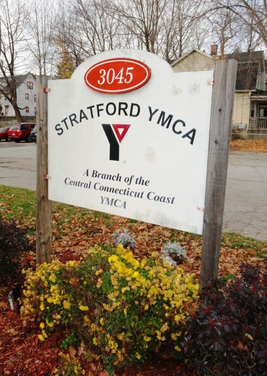 Registration Now Open for Stratford YMCA Camp Parrot Perch