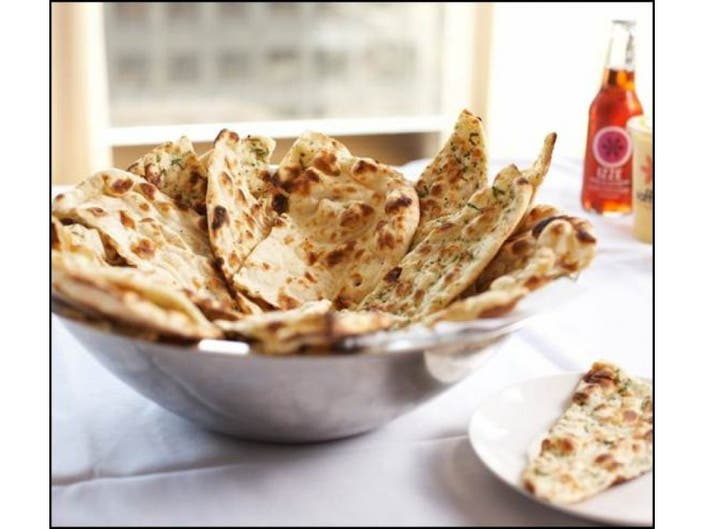Readers Choice Vote For Your Favorite Indian Restaurant In
