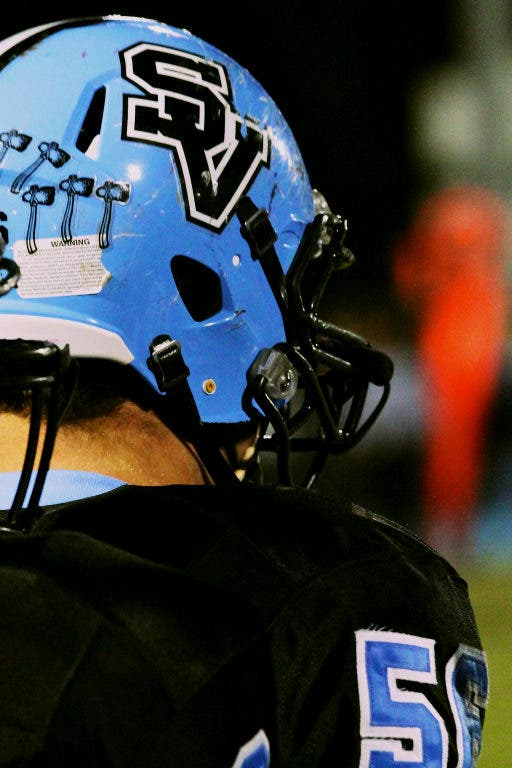 UPDATE: WPIAL Football Matchups: Seneca Valley Raiders to ...