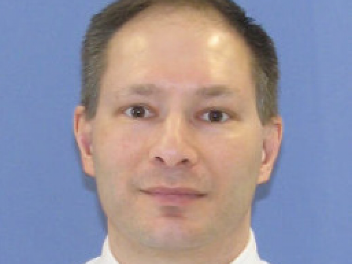Nearby: North Hills Doctor to Stand Trial on Child