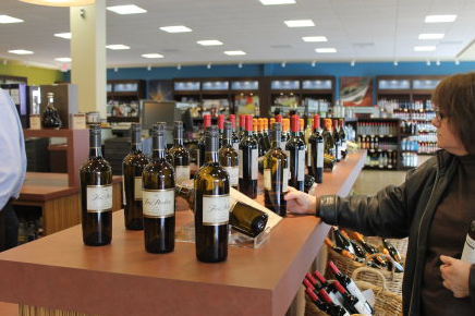 Pa State Store Hours >> Pennsylvania Liquor Control Board Expands Hours At 102 State