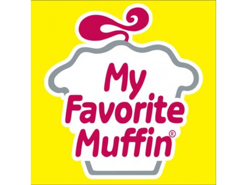 National Muffin Sale In Support Of Cystic Fibrosis Phoenixville