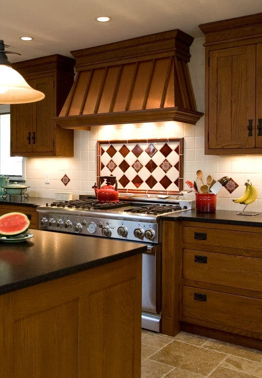 Make Your Home Remodeling Project Fun Instead of Stressful ... Fun Home Remodeling on home commercial, home decorating, home depot,
