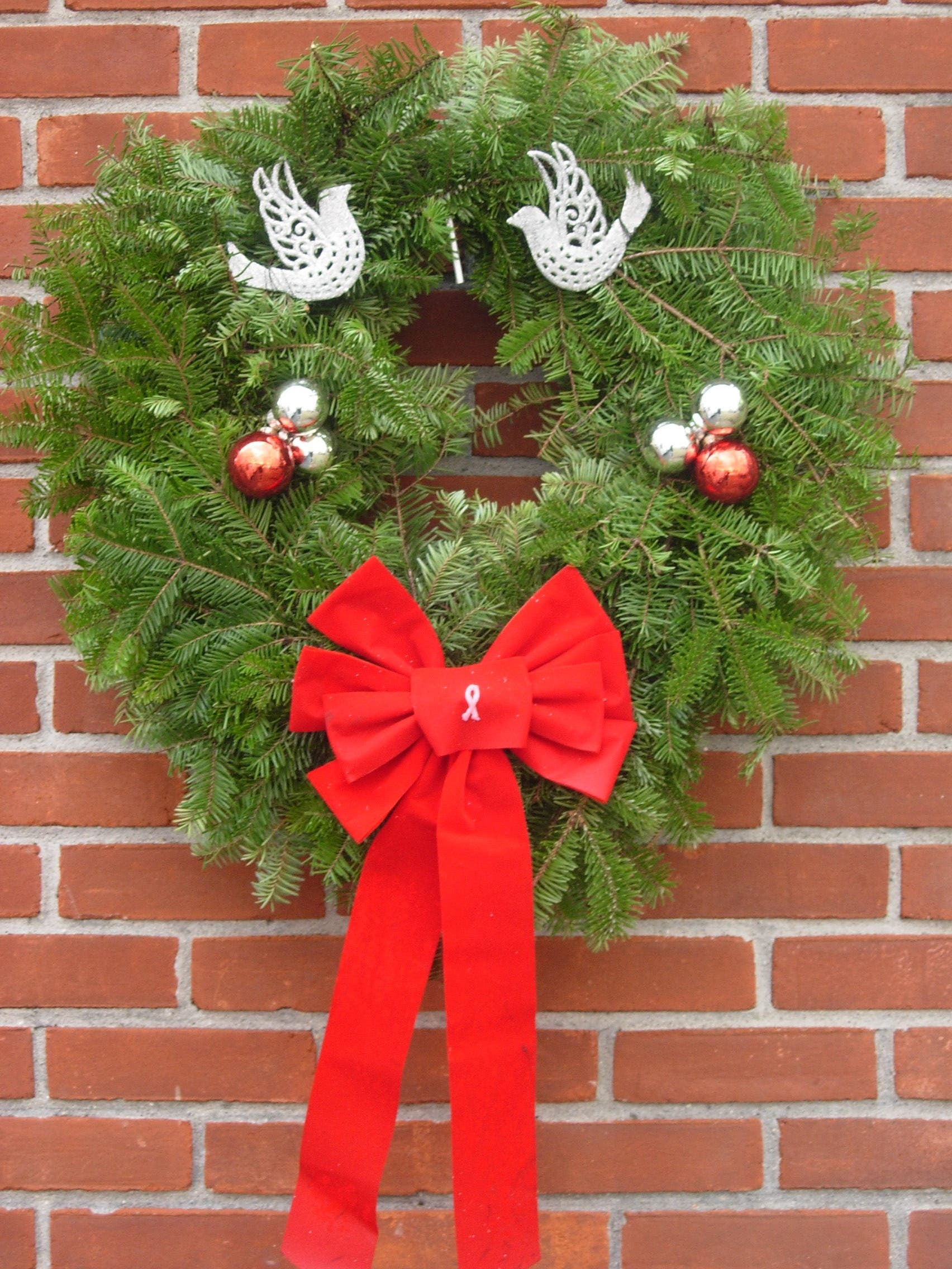 Things To Do On Christmas Day.Things To Do And Places To Go On Christmas Day Wentzville