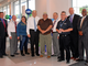 Fred Beans Chevrolet Earns General Motors Distinction Recognizes