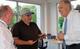 Fred Beans Chevrolet >> Fred Beans Chevrolet Earns General Motors Distinction Recognizes