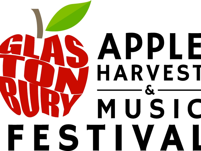 Glastonbury Apple Harvest Festival Announces Entertainment Slate