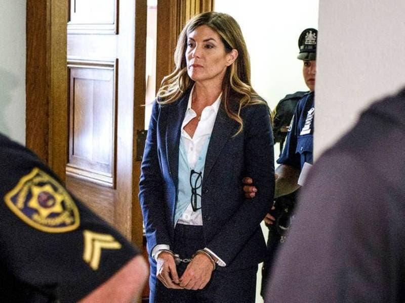 Former PA Attorney General Kathleen Kane Disbarred
