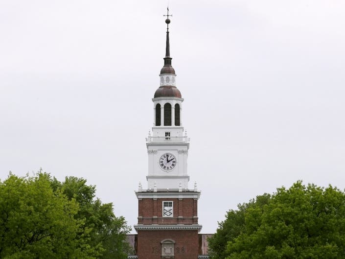 Best Colleges In New Hampshire: U.S. News Rankings 2020