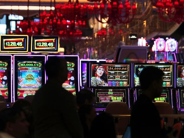 Cheating Accusations Cool Encore Boston Harbors Hot Start