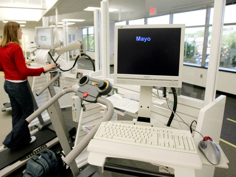 13 Best Hospitals In Minnesota: US News And World Report