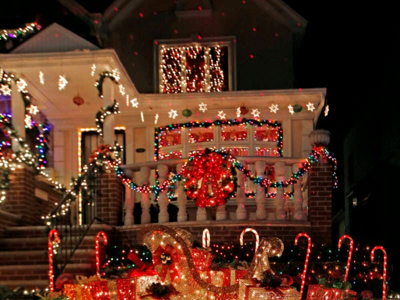 minnesota show us your best holiday lights