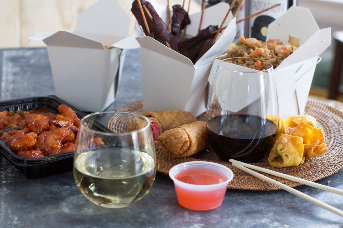 St Louis Park Area Delivery 5 Best Takeout Restaurants