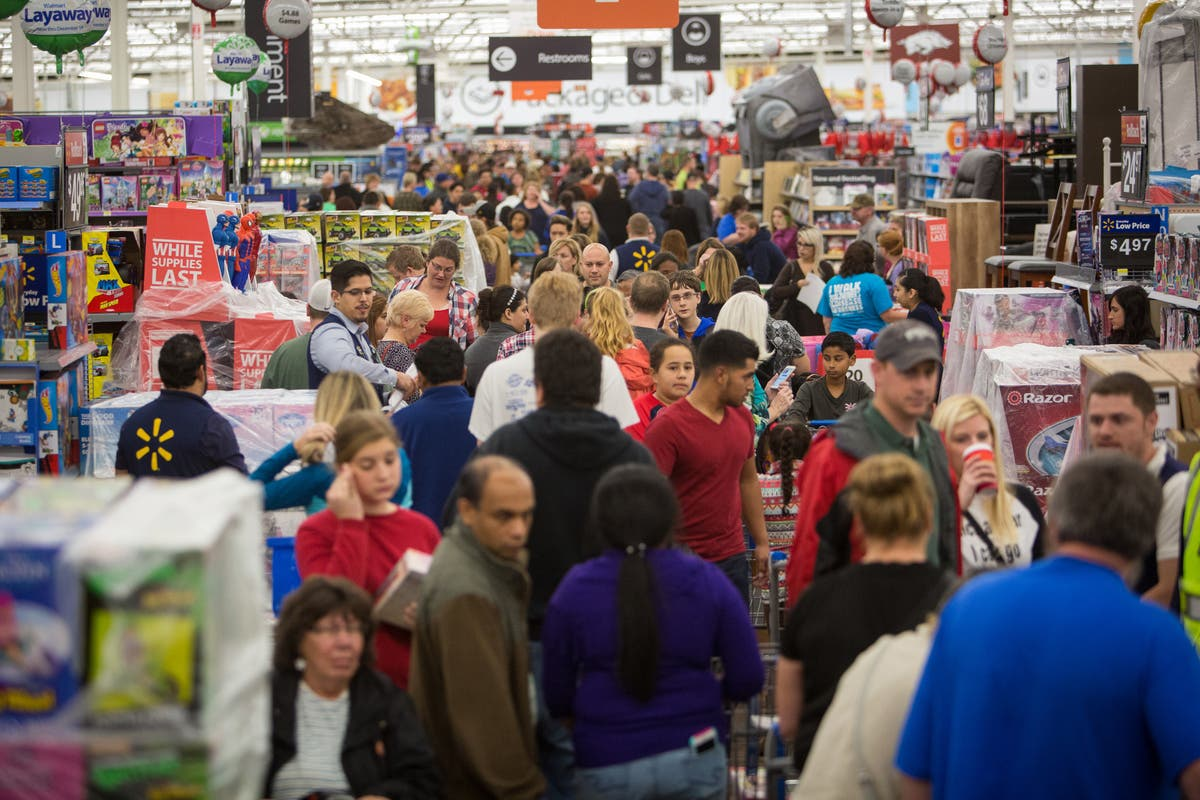 Black Friday Finding The Deals This Season El Paso Tx Patch