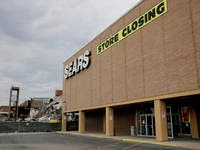 Media Sears Staying Open Amid Latest Round Of Store Closings