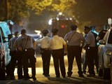 Philadelphia Police & Fire   Philadelphia, PA Patch