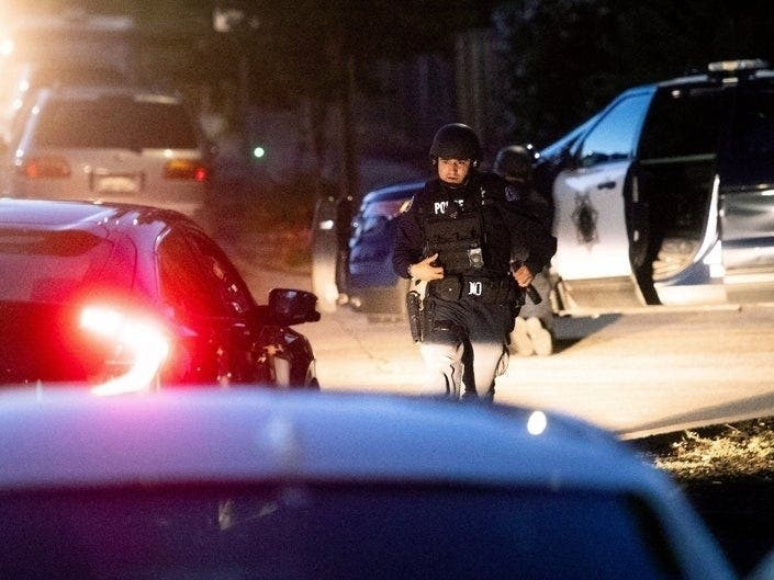 1 More Victim Of Gilroy Garlic Fest Shooting Identified: Police