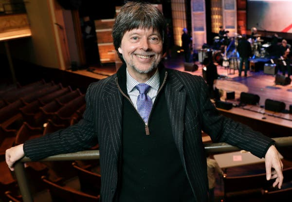 New Ken Burns Film 'Country Music' Screening At UW