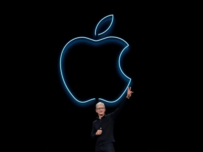 Apple To Make Significant Expansion In Seattle: Mayor