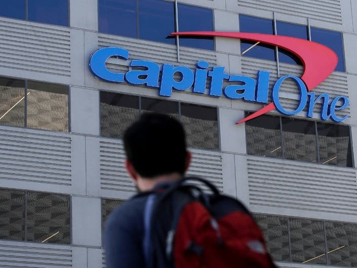 Accused Capital One Hacker Ordered To Stay In Mens Jail
